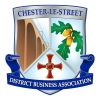 Chester-le-Street Business Association logo