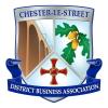 Chester-le-Street Business Association logo